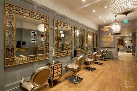 haircut salons open late haircuts models ideas