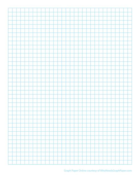 graph layout online online graph paper design pictures to pin on pinterest