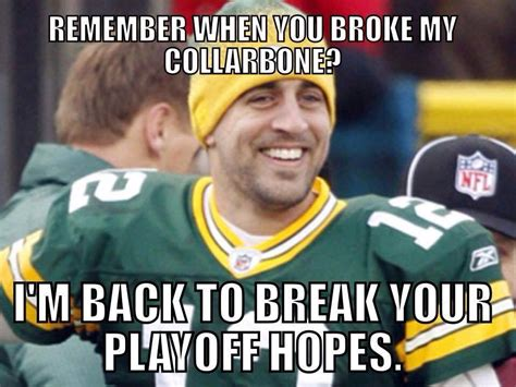 Anti Packer Memes - packers suck meme