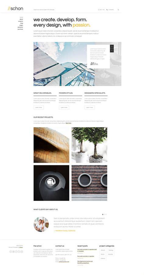 Schon Design by Responsive Html5 Web Templates Design Design Graphic