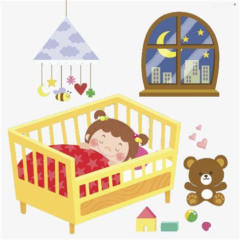 bebes en la cuna beb 233 en la cuna bebe ni 241 o dibujo a mano de dibujos
