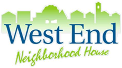 West End Neighborhood House by West End Neighborhood House Wilmington Delaware Self