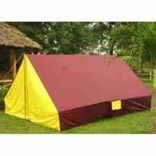Tenda Pleton Pramuka Rental Tenda Cing Sewa Tenda Cing Penyewaan Tenda