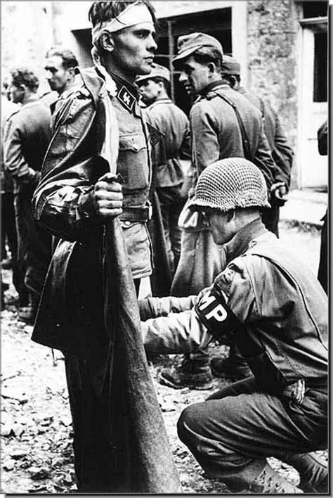 1000+ images about Deutschland Waffen SS on Pinterest