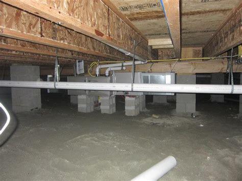 house crawl themes best 25 crawl space repair ideas on pinterest house