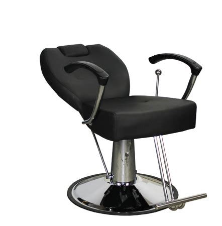herman all purpose chair