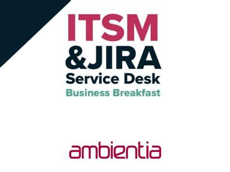 jira service desk download itsm jira service desk