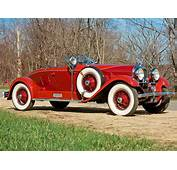 Auburn 115S Boattail Speedster 1928 Wallpapers 2048x1536