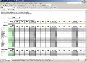 Small Business Expense Template Track Small Business Expenses