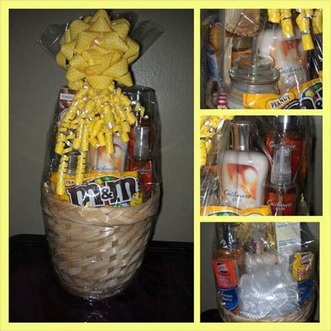 s day gift basket ideas 17 best images about gift baskets on alabama