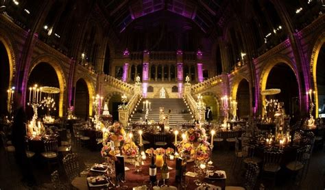 5 wedding venues in south east the history museum wedding venue south kensington south west hitched co uk