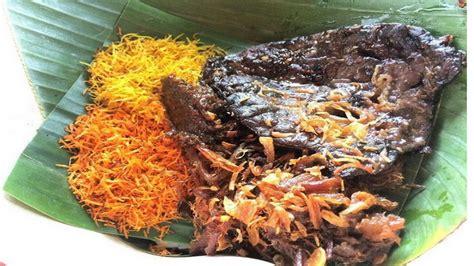 Mini 4 Di Surabaya wisata kuliner di surabaya 4 kuliner ini wajib masuk daftar anda okezone lifestyle