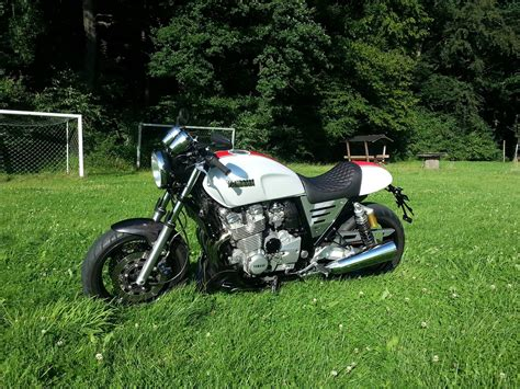 Motorrad Auspuff Cobra by Cobra Auspuff De Hauptseite