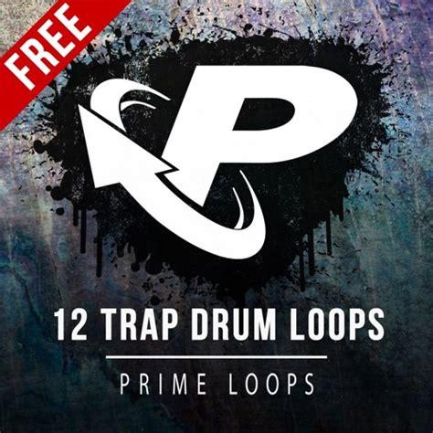 trap drums n loops vol 1 braumahbeats com rap baixar drum n trap musicas gratis baixar mp3 gratis