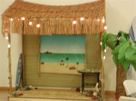 20 best images about vbs ideas on pinterest luau party st patrick church and vacation bible