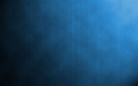 themes for powerpoint hd blue powerpoint backgrounds wallpaper