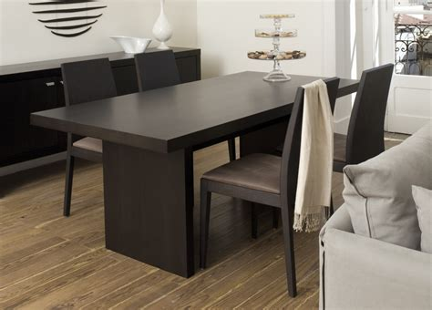 finding best modern kitchens table for you
