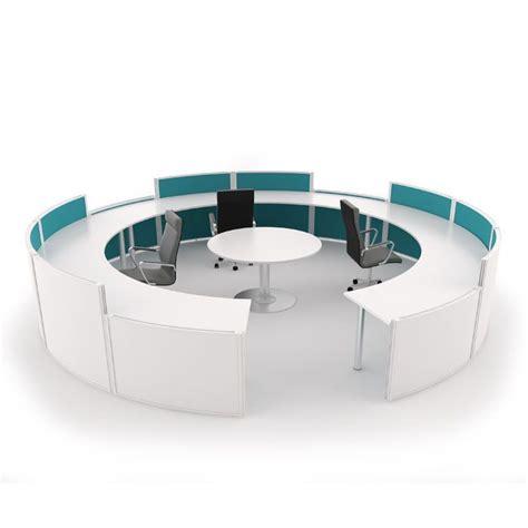 Funky Reception Desks Funky Reception Desks Reception Desks Funky Reception Counters Modern Reception Area Furniture