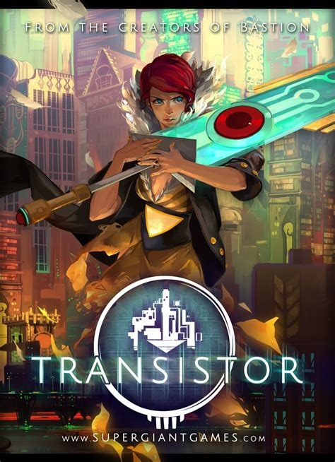transistor pc transistor an 225 lisis una buena emisora ign espa 241 a