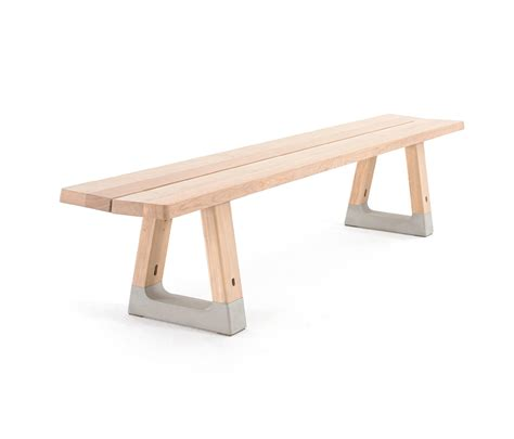 waiting bench base bench waiting area benches from arco architonic