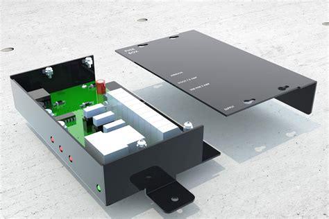 design for manufacturing sheet metal sheet metal design develop it