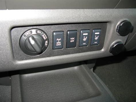 manual repair autos 2008 lexus es interior lighting service manual 2008 lexus es seat heater control cover removal how do you remove the rear