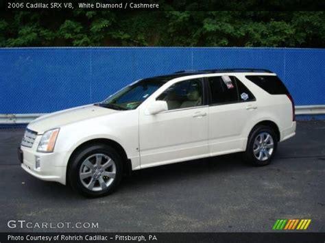 cadillac srx white luxury cars cadillac srx white car models