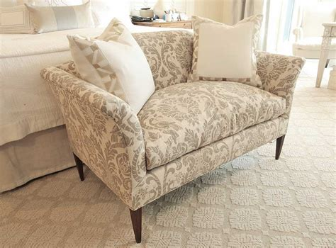 furniture upholstery ta fl furniture upholstery jacksonville fl 28 images