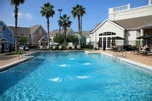 cottages at s creek apartments in orlando fl