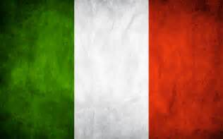 italian colors italy information and facts