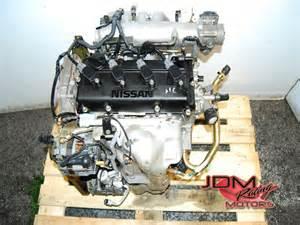 2006 Nissan Altima Engine Problems Id 1265 Altima Qr25 And Qr20 Motors Nissan Jdm
