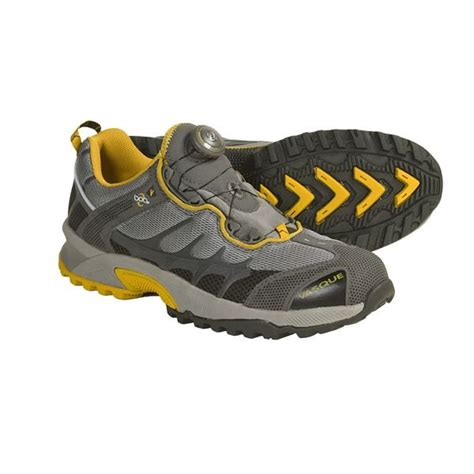 vasque trail running shoes reviews vasque aether tech boa 174 trail running shoes for