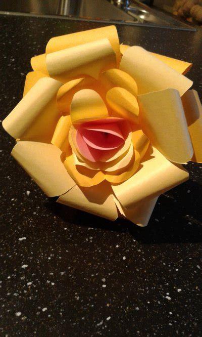 fiori per ogni occasione fiori di carta ideali per ogni occasione feste idee