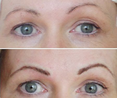eraze tattoo removal 17 best images about semi permanent make up on