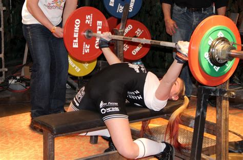 insane bench press bench press critical bench