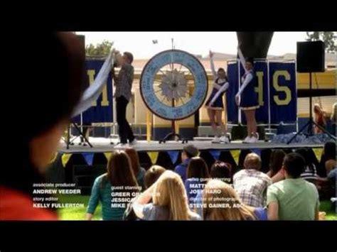 Sv Mba by Awkward Season 2 Promo 2
