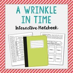 wrinkle in time book report a wrinkle in time book report project drodgereport618