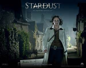 Stardust charlie cox hot photo shared by michaelina20 fans share