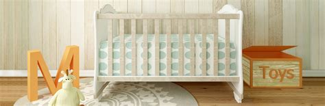 babys bed the nursery your baby s bed emma s home