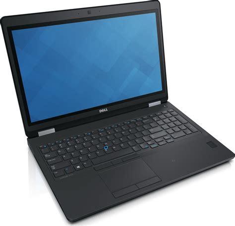 Laptop Dell Latitude E5470 dell latitude e5470 i5 6200u 4gb 500gb w7 compare prices on scrooge co uk