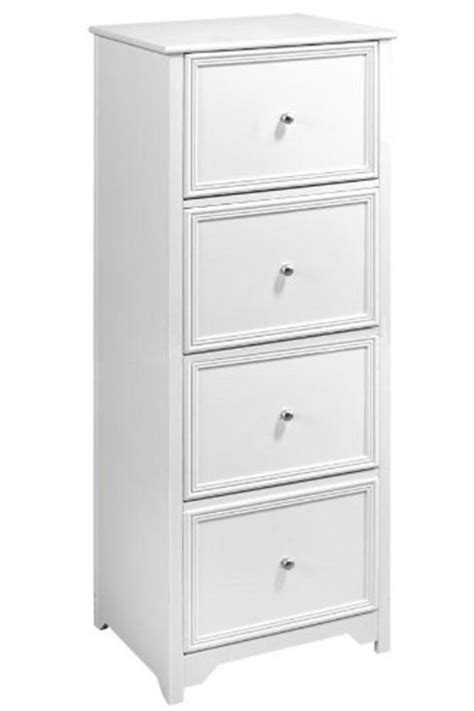 white wood filing cabinet 4 drawer top 20 wooden file cabinets with drawers