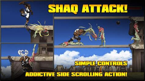 free full version games download for android mobile shaqdown v26 android game free download download free