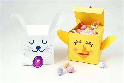 Paperbag Paper Bag Souvenir Wedding Packaging Os Dll Uk M 1 printable easter crafts