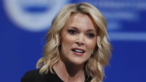 megyn kelly hair 2013 megyn kelly pushes back on jane fonda remarks variety