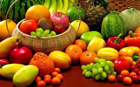 Bentuk Buah Buahan limakaki selain digunakan sebagai bahan dasar jus buah