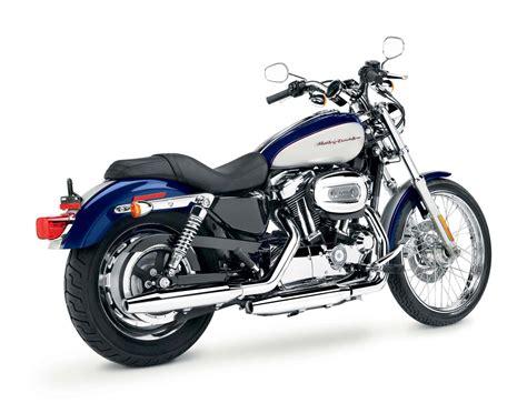 Hd 2002 Xl Sportster 1200c Termurah harley davidson xl 1200c sportster 1200 custom photos and