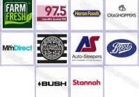 logo quiz level 111 logo quiz uk brands 4 pics 1 word answers what s the word emoji part 2