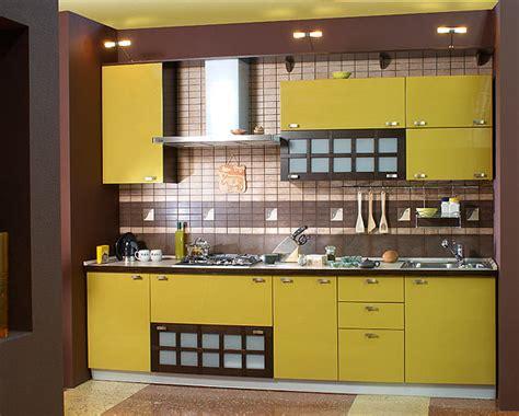 kitchen layout theory оформление кухни своими руками идеи как оформить