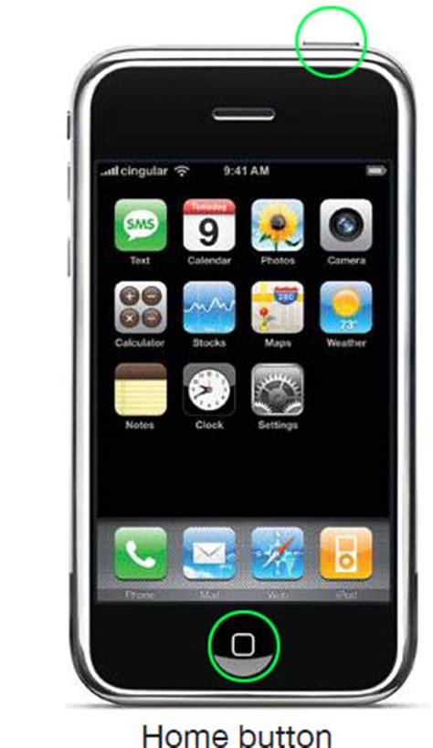 iphone 3gs reset knopf gsm forum apple iphone 3g reset