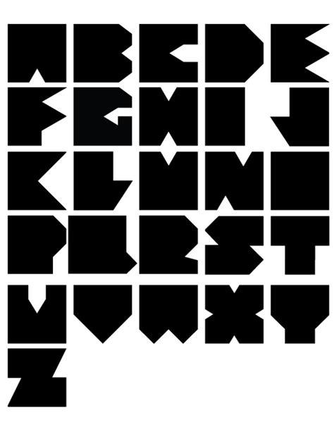 font pattern html dayna hoock